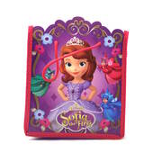 Sofia The First Mini Tote Bag