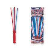 Patriotic Ultimate Glow Wand