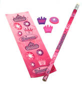 Princess Stationary Sets