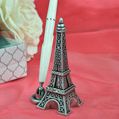 From Paris with Love Collection Pen Set