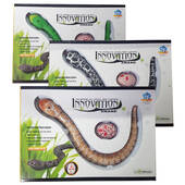 Remote Control Snake - 15""