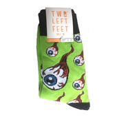 Site For Soar Eyes Halloween Socks