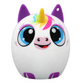 UniCHORD Unicorn My Audio Pet Bluetooth Speaker