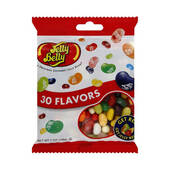 30 Flavor Jelly Belly Jelly Beans
