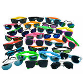 Bulk Sunglasses Assortment