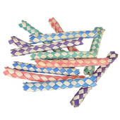 Chinese Finger Traps