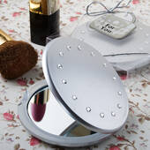 Classy Compacts Collection Compact Favors