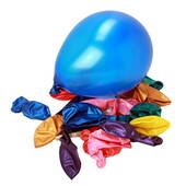 100 Count Dart / Water Balloons