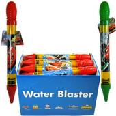 Disney Cars Water Blaster