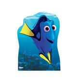 Dory Finding Dory Cardboard Cutout
