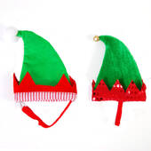 Elf Pet Headband