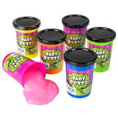 Fart Putty - 3""