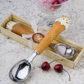 Ice Cream Lovers Collection Ice Cream Scoop