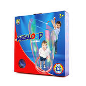 Megaloop Giant Bubble Wand