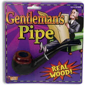 Vintage Hollywood Pipe