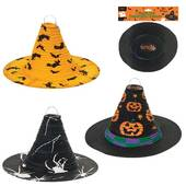 Witch Hat Decorative Lantern