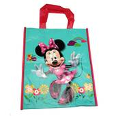 Minnie Mouse Bow-Tique Party Tote